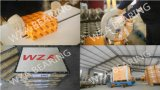 La production de haute qualité et le nouveau roulement à rouleaux sphériques 24030 Mbw33