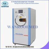 Esterilizador de Plasma de Baixa Temperatura de Peróxido de Hidrogênio