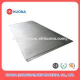 1j38 мягкий магнитного сплава газа /лист /плиты Ni38cr13