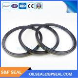 Joint d'huile Cassete 12019114b 210*240*16/18 pour pièces Spaer de moyeu de roue
