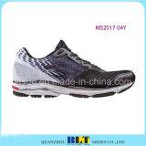 情報通の上のスポーツの靴(MS2017-04Y)
