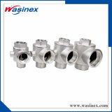 Válvula 2018 da liberação da pressão de Wasinex para a bomba de água