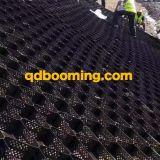 Изготовляя черный HDPE 100% цвета Geoweb