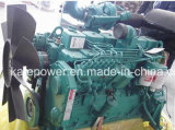 중국 디젤 엔진 제조자 6bt5.9-G2 엔진 공장 공급자
