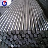 De Staaf van het Titanium van de Staaf van het Titanium van ASTM Gr. 11