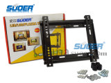 "Réglable Suoer LCD/LED Support mural pour 14"" à 37"" TV Support mural (14-37)"