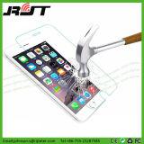 4,7-дюймовый 9h твердость против электрическим током аксессуары для телефонов для мобильных ПК защитная пленка для экрана iPhone 6s
