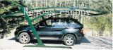 Carrinha de alta qualidade Calash / Hood Top / Hood para veículo