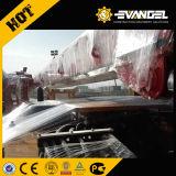 Sr200c Sany marque appareil de forage rotatif Type de véhicule à chenilles