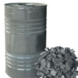 Karbid des Kalzium285-330l/kgmin mit konkurrenzfähigem Preis
