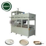 Hghy biodegradierbare Wegwerfpapiermassen-Platten-Herstellung-Maschine