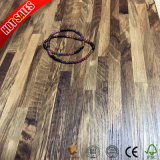 0.15mm Wear Layer floating Vinyl Flooring 2mm 3mm
