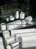 prodotti nomadi intessuti 400g per produzione dei serbatoi di FRP