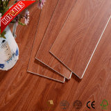 Faible coût de 5 mm 4 mm Armstrong planchers de vinyle