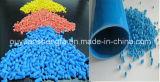 Uitstekende kwaliteit met de Concurrerende Rang van de Pijp van pvc van het Plastic Materiaal van de Prijs