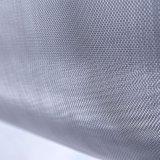 SUS 304 316 из нержавеющей стали из проволочной сетки