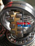 Cuscinetto a rullo sferico della gabbia d'ottone di alta qualità 22224 Caw33