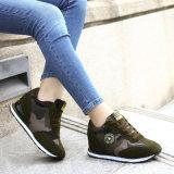 Студент обувь/ военную подготовку обувь/Anti-Smelly работает обувь /моды Обувь молодых женщин/лучших спортивную обувь/красный главный обувь/щипцы для завивки обувь/Управление обувь в Интернете