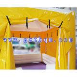 Надувные Cube/надувные бар/надувные палатка освещения