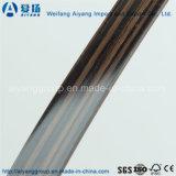 Möbel-Grad Belüftung-Rand-Streifenbildung von Shandong