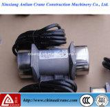 Motor elétrico da vibração da série do Wam Mve