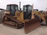 Bulldozer utilizzato del gatto D5m del bulldozer del gatto da vendere