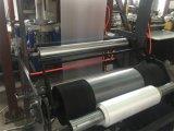 Hochgeschwindigkeitsplastikfilm-Extruder-Film-Herstellung-Maschine