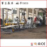 Tornio orizzontale di CNC di rendimento elevato della Cina per industria estrattiva (CG61200)