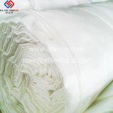 PP polypropylène Pet géotextile tissé de polyester à filaments continus