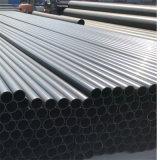 HDPEのガス供給のポリエチレンプラスチック管