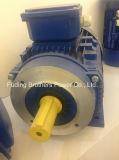 Motor de indução de alumínio da carcaça da fase monofásica