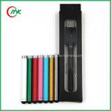 Batteria della penna del germoglio dei 510 filetti con il pacchetto di bolla del caricatore del USB