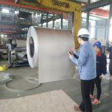 Анти--Рисунок катушка Galvalume строительного материала Dx51d+Az G550 стальная для толя