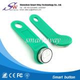 Schlüssel des Fabrik-Preis-haltbarer Noten-Speicher-Schlüssel-TM1990A-F5 Compatiable Ibutton/Ibutton Ds1990