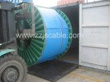 Cable de transmisión de cobre del PVC del conductor 95m m con precio competitivo