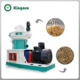 信頼できる品質の木製の餌機械