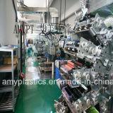"""16mm (5/8"""") Basisrecheneinheits-Spitze-Plastiktorsion weg vom Gefäß"""