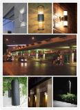 LED 벽 빛 이상으로 에너지 절약 램프 여기저기