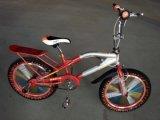 """20"""" детский велосипед BMX свободного стиля велосипед"""