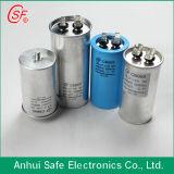 450V AC Dual Cbb65 Sh Capacitor 50UF