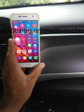Caricatore senza fili dell'automobile Emergency del telefono mobile con gli accessori della batteria QC3.0