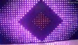 Nuova tenda di visione del prodotto LED di stile con il prezzo competitivo