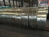 Dx51d Z140 Zink beschichteter kaltgewalzter heißer eingetauchter galvanisierter Stahlstreifen für Dach