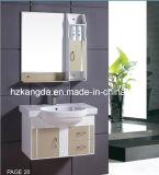 PVC 목욕탕 Cabinet/PVC 목욕탕 허영 (KD-327)