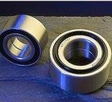 Naben-Peilung des Rad-Dac407436 für Geräte