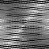 Металл Таможн-Perforated нержавеющей стали изготовленный на заказ Perforated