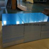 Strato di Alimiunum per materiale da costruzione