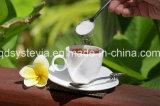 Kalorienarmer Nahrungsmittelgrad des Stevia-Erythritol-Auszuges