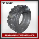 최고 신망 산업 타이어 (15-19.5)를 가진 공장 공급자
