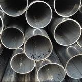 明るいステンレス鋼溶接されたAISI 201の手すりのための304管